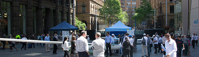 Martin Place jwgc2015